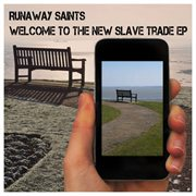 Welcome to the New Slave Trade - Ep