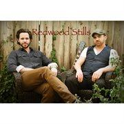 Redwood stills - ep cover image