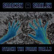 Stroke the Furry Wallz
