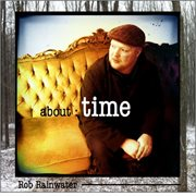 About : Time - Ep