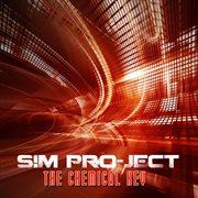 The Chemical Key - Single