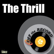 The Thrill - Single