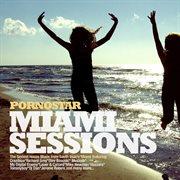Pornostar Miami Sessions 2013