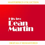 Masterpiece Collection of Dean Martin