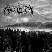 Ashen earth cover image