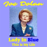 Lady in Blue (tribute to Baroness Thatcher)