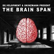 Brain Span (feat. Skinzmann) - Single