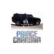 Prince Charmin' - Ep