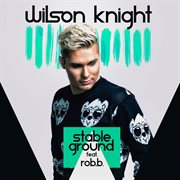 Stable Ground - Single