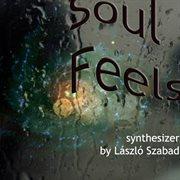 Soul Feels