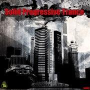 Solid Progressive Trance