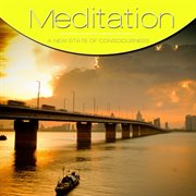Meditation Vol. Yellow, Vol. 2