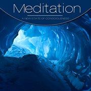 Meditation Vol. Dark Blue, Vol. 2