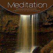 Meditation Vol. Brown, Vol. 3