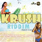 Krush Riddim