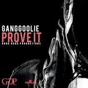 Prove It - Single