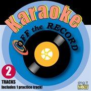 Heroes (in the Style of the Wallflowers) [karaoke Version]