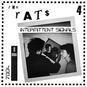 Intermittent Signals