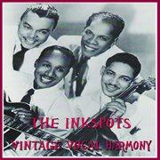 Vintage Vocal Harmony
