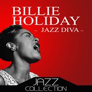 Jazz Diva