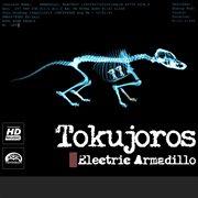 Electric Armadillo