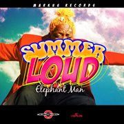 Summer Loud - Single