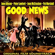 Good News (original Film Soundtrack)