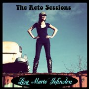 The Reto Sessions - Ep