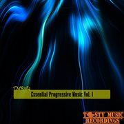 Essential Progressive Music, Vol. 1