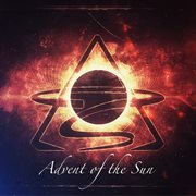 Advent of the Sun - Ep