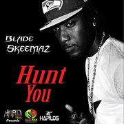 Hunt You - Single
