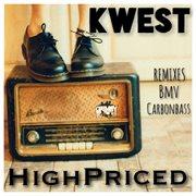 High Priced