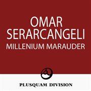 Millennium Marauder - Single