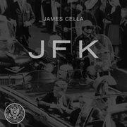 J.f.k