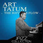 The Rhythm Flow