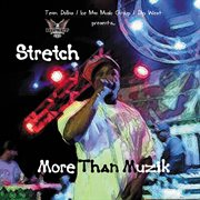 More Than Muzik