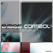 Spectral Subharmonics