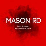 Mason Rd