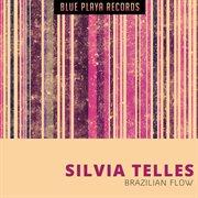 Brazilian Flow