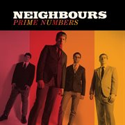 Prime numbers cover image