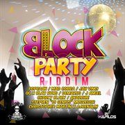 Block Party Riddim