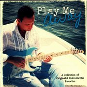 Play Me Away