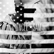 Live Free or Die - Single