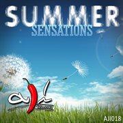Summer Sensations