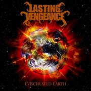 Eviscerated Earth
