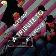 Baby Boy - A Tribute to Big Brovaz