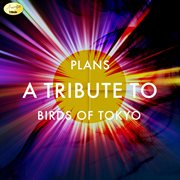 Plans - A Tribute to Birds of Tokyo