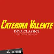 Diva Classics
