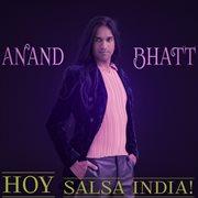 Hoy - Salsa India