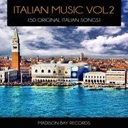 Italian Music Vol. 2
